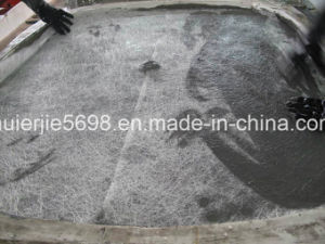 Ar Fiberglass Chopped Strand Mat pictures & photos