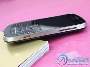 9900 Top Selling Mobile Phone Q10 Q20 Q30 9900 Q5 Smart Mobile Phone pictures & photos
