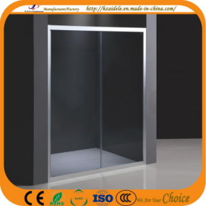Bath Screen Customise Shower Screen (ADL-K6) pictures & photos