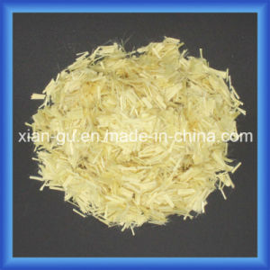 PARA-Aramid Chopped Fiber pictures & photos