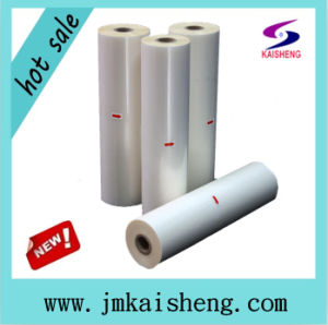 Hot Laminating Film for Laminating Machine pictures & photos