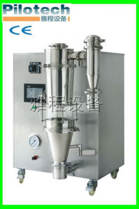 Lab Low Temperature Spray Dryer pictures & photos