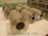Soft Packing Aluminum/Aluminium Foils From China pictures & photos