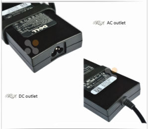 AC Adaptor for DELL 150W 19.5V 7.7A pictures & photos