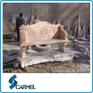 Chinese Hight Quality Granite Bench