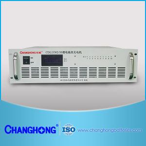Changhong Smart Charger and Discharger pictures & photos