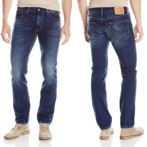 China 2016 Wholesale Cotton Denim Jeans Pants Men Skinny Jeans ...