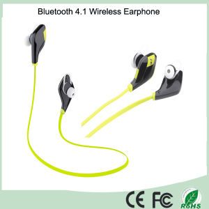 Mobile Accessories Bluetooth 4.1 Handsfree in-Ear Earphone Wireless (BT-788) pictures & photos