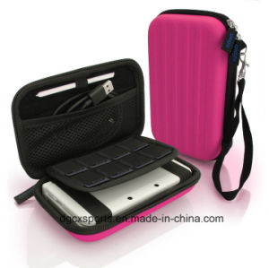 Shockproof Hardsell Protective EVA Case for Power Bank pictures & photos