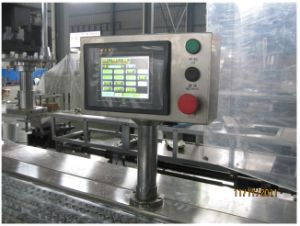 Tablet Blister Packing Machine pictures & photos