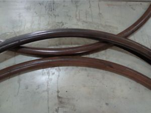OEM Carbon Steel U Bend Tube pictures & photos