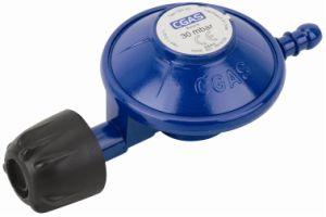 LPG Camping Low Pressure Gas Regulator (C50M16U30) pictures & photos