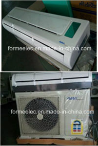 Split Wall Air Conditioner Cooling & Heating 17400BTU pictures & photos