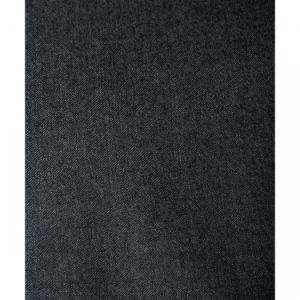 Fashion Stylish Italian Wool Fabric Made to Measure High Quality Elegant Men′s Dress Suit. Suit41802 pictures & photos