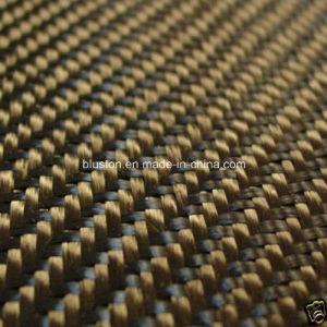 Hybrid Fabrics, Aramid Fabric Carbon Fiber Ud Fabrics Carbon Fiber Multiaxial Fabrics Aramid pictures & photos