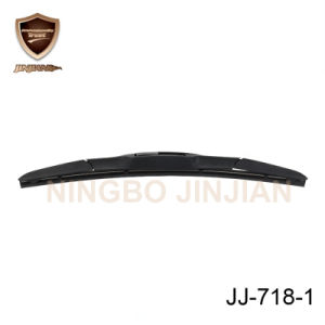 New Universal Car Wiper Blade