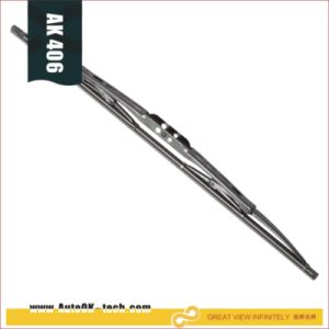 Classic Wiper Blade with Aero Design for Japanese Cars
