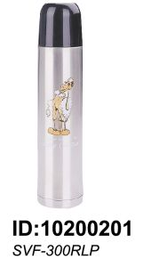 304 Stainless Steel Thermos Flask pictures & photos