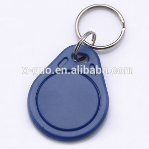 Hot Sell Rifi Keyfob pictures & photos