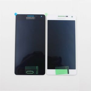 Mobile Phone LCD for Samsung A5 LCD Digitizer Assembly pictures & photos