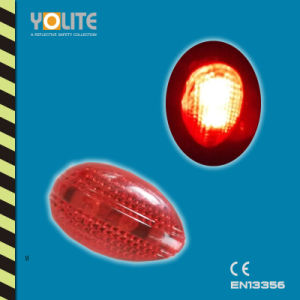 Traffic Safety Reflector for CE En 13356 pictures & photos