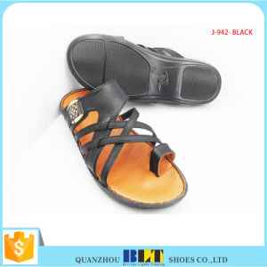 New Model Slippers Manufacturer pictures & photos
