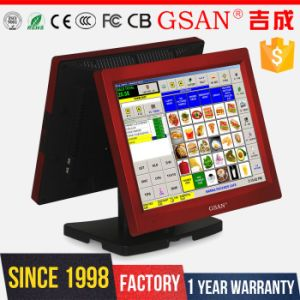 Retail Register POS Terminal Manufacturers Hospitality POS Systems pictures & photos
