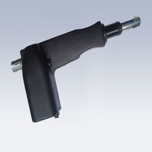 Low Noise Linear Actuator (FY012) pictures & photos