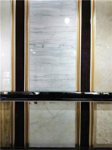 Dihe Flooring Tile Polished Floor Tiles Ceramic Tile Flooring Tile pictures & photos