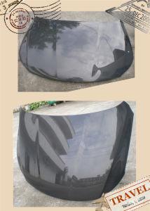 Carbon Fiber Hood for Volkswagen Cc 2010 pictures & photos