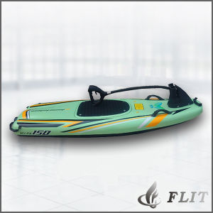 Flit CE 110 Cc Jet Surfboard Wtih High Quality pictures & photos