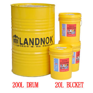 Ntt904A Mould Release Agent for Concrete and Cement pictures & photos