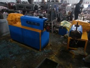 Ruian Manufacturer of Recycling Machine (granulator) pictures & photos