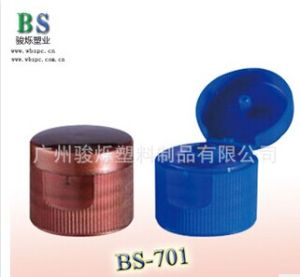 24/410 28/410 Plastic Screw Cap pictures & photos