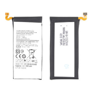 Replacement Li-ion Mobile Phone Battery for Samsung Galaxy A3