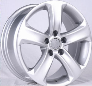 F9862 RAV4 Wheel Car Alloy Wheel Rims for Toyota pictures & photos