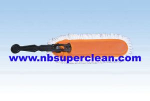 2015 New Style Microfiber Cleaning Duster (CN1118) pictures & photos