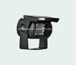 1/3 CMOS 720p Waterproof IR Security CCTV Camera pictures & photos