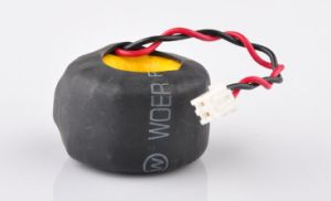 1: 2500 Current Sensor with DC Immunity (NRC05) pictures & photos