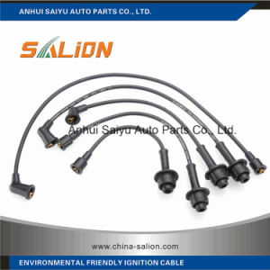 Ignition Cable/Spark Plug Wire for Toyota 90919-21316 pictures & photos