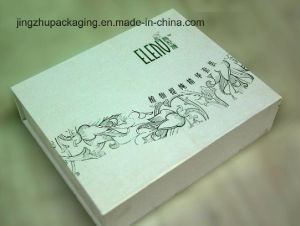 Custom Cosmetic Packaging Paper Box