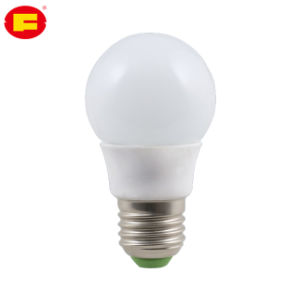 10W LED Bulb Light with Ceramic Lamp Shade E27/B22/GU10 Lamp Base pictures & photos