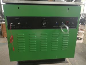 Cheap Price 12psb-IV Diesel Pump Test Bench From Original Manufacturer pictures & photos