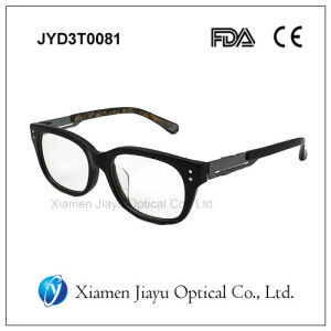 New Coming Hot Sale Customized OEM Reading Glasses