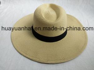 100% PP Leisure Safari Hats pictures & photos