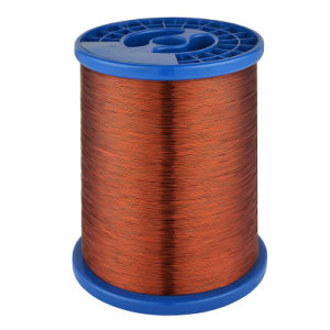 Winding Copper Wire Ei Aiw Series pictures & photos
