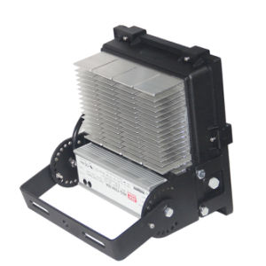 Outerwaterproof LED Floodlight with IP65 pictures & photos