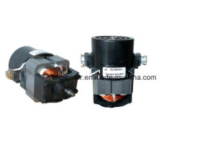 Customized Made Vacuum Cleaner Motor Manufacturing Low Vibration pictures & photos