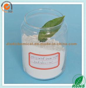 Wholesale Price with Jiadi Brand Precipitated Barium Sulfate