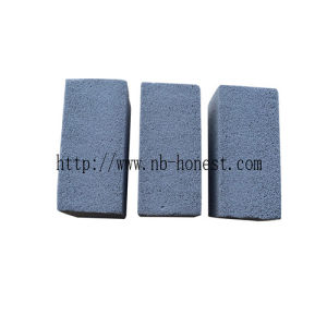 Glass Pumice Stone Cleaning Toilet Water Rings